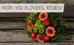 Best Place To Order Flowers Online 100 Reviews Of 1800 Flowers 1 800 Flowers Com Review Pros