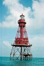Light Houses Florida Lighthouse Association Inc Florida U0027s Lighthouses