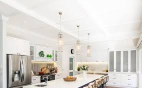kitchen designers central coast page 39 find and save ideas about home decoration homes abc