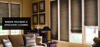 window treatment upholstery cleaning in cape coral fl