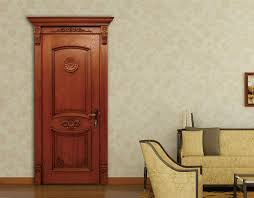Solid Interior Door Solid Wood Interior Doors Center Divinity