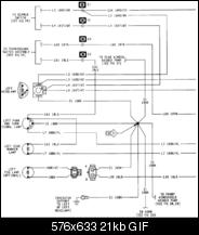 need a 1991 wiring diagram jeepforum com