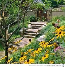 garden stairs design u2013 chrisjung me