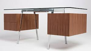 Modern Desks With Drawers Modern Desks With Drawers Crimson Waterpolo