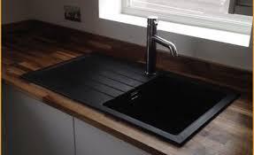 Cheap Kitchen Sinks Black Cheap Kitchen Sinks Black Cozy White Kitchen Black Sink