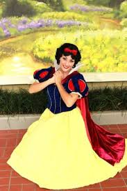 snow white disney wiki fandom powered wikia