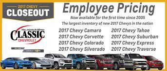 corvette dallas inventory chevrolet used chevrolet dealer serving dallas