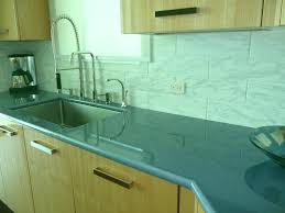 Bathroom Sink Backsplash Ideas Bathroom Elegant Lowes Counter Tops For Kitchen Decoration Ideas