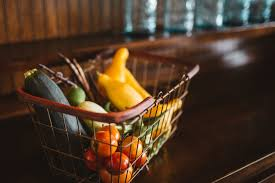 fruit delivery chicago food delivery services chicago apartments luxury living