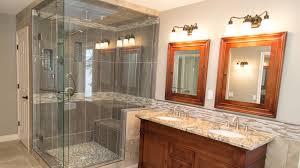 hdmi designs calgary u0026 area home renovations u0026 remodeling