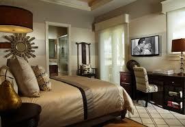 Modern Luxury Master Bedroom Designs Luxurious Cool Bedrooms Warm Home Design