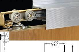 Anderson Sliding Screen Door Rollers by Door Wonderful Replace Sliding Glass Door Rollers Contemporary