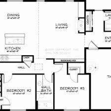 habitat for humanity house floor plans habitat for humanity house plans best of craftsman style floor homes