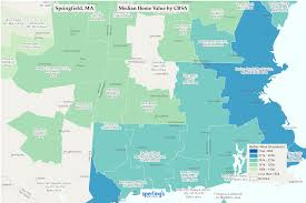 Map Of Northampton Ma Best Places To Live Compare Cost Of Living Crime Cities