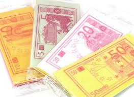 edible money edible paper money treasure island ltd