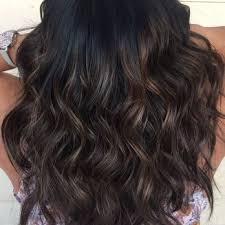 donna hair donna hair studio 62 photos 40 reviews hair salons
