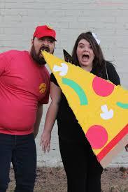 Pizza Halloween Costume Halloween Alliray