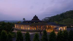 Wedding Quotes Indonesia Amanjiwo Indonesia Destination Wedding Venues U0026 Packages My