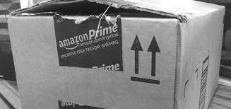 price match amazon black friday how to get amazon 7 day price protection on everything they sell