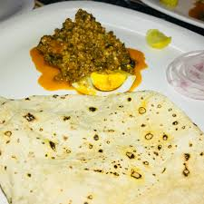 d馗o vintage cuisine foodexploring инстаграм фото