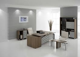 Atwork Office Furniture by 23 Luxury Office Furniture Design Toronto Yvotube Com
