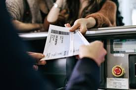 black friday plane tickets your plane tickets just got more expensive