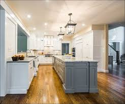 Best Lighting For Kitchen Island by Kitchen Island Chandelier Kitchen Ceiling Fixtures Pendant