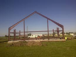 steel frame home floor plans white barndominium plans along with home design barn homes plans