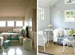 home decor wilmington nc summerhouse furniture summer house furniture ideas summer house