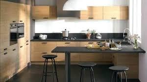 cuisine avec bar ouvert sur salon cuisine avec comptoir bar cuisine ouverte sur salon avec bar 2