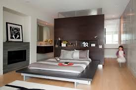headboard with storage bedroom contemporary with bedroom classic