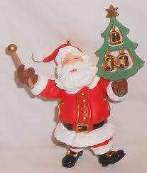 110 best hallmark ornaments images on