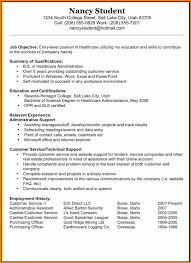 the best resume direct support professional resume exle exles of resumes