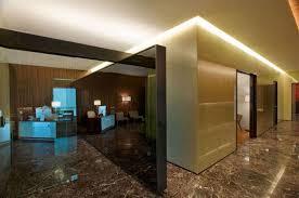 modern office interior glass design glass design modern corporate