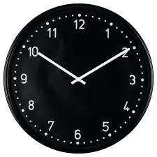 country kitchen wall clocks uk kitchen xcyyxh com
