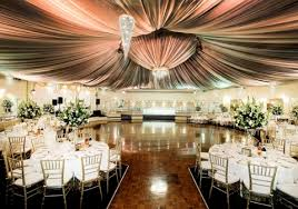 wedding reception venues cheerful wedding reception venues b76 in images collection m67