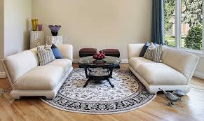 Round Rugs For Living Room | overstock round rugs and sofa emilie carpet rugsemilie carpet