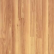 Lowes Pergo Laminate Flooring Shop Pergo Max 7 61 In W X 3 96 Ft L Old Magnolia Embossed Wood