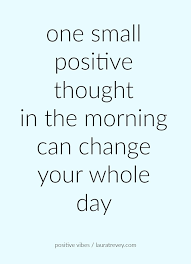 best 25 positive morning quotes ideas on fresh start