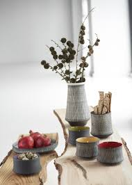 collection nordic home accessories photos the latest