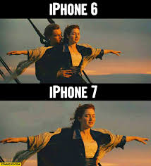 Funny Iphone Memes - funniest iphone memes and jokes