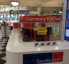 bureau de change sydney currency exchange penrith sydney nsw travelex