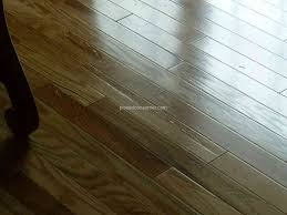 Morning Star Bamboo Flooring Lumber Liquidators Formaldehyde by Flooring Lumber Liquidators Reviews Lumber Liquidators Portland