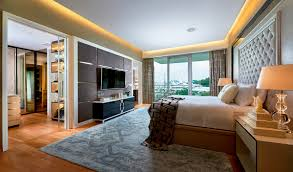 Hdb Bedroom Design With Walk In Wardrobe Best Home Renovation Tips From Interior Experts Squarerooms