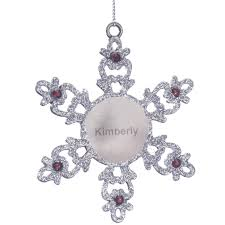 birthstone ornaments personalized birthstone ornament kimball