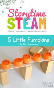 1355 best halloween pumpkin ideas activities images on pinterest