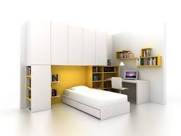 chambre d occasion pont pour meuble maison idee but fille complete chambre decoration