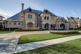 dallas real estate highland park real estate dallas homes for sale