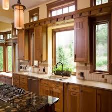 window ideas for kitchen kitchen 30 kitchen window treatments ideas cool window treatment