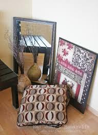 3d home design and landscape software collection online 3d home design software photos the latest